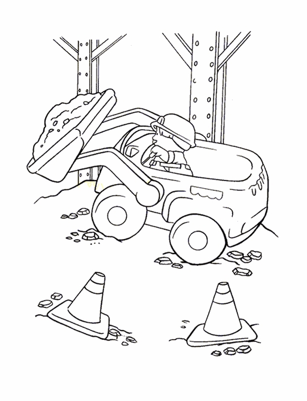 Free Fisher Price Coloring Pages, Download Free Clip Art, Free ... | 800x612