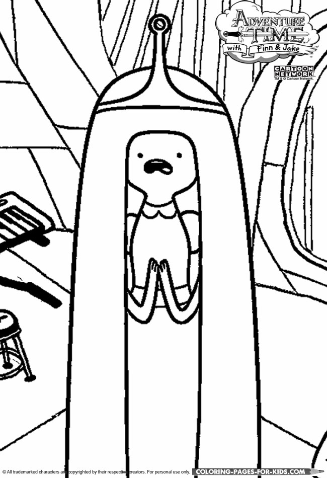 Kane Mask Pages Coloring Pages