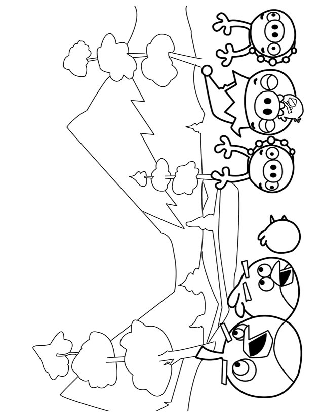 Coloriage Jeux Video Az Coloriage