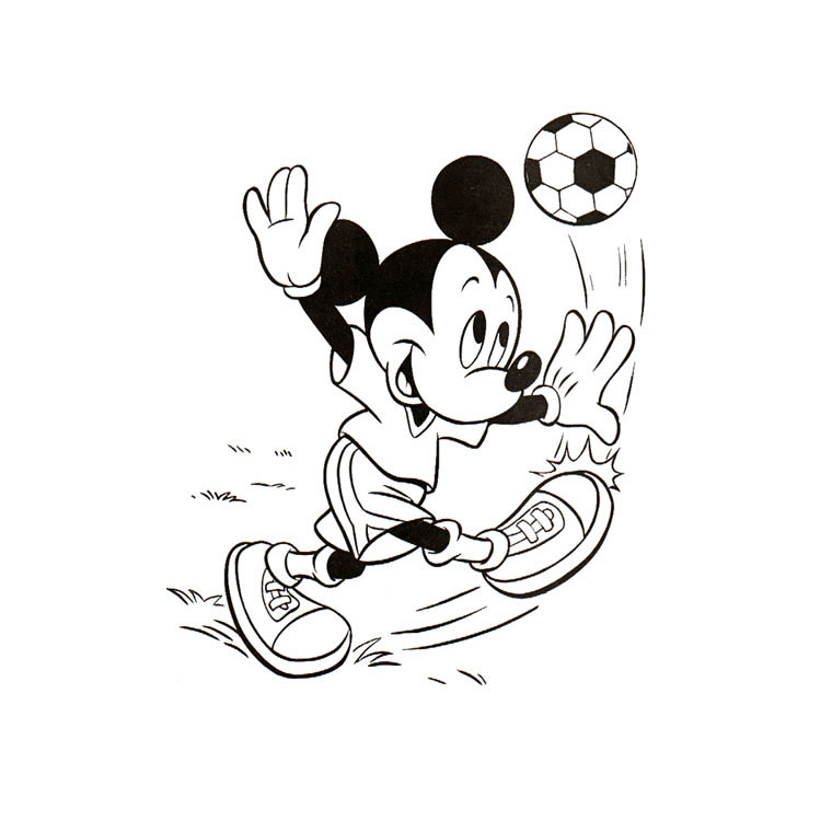 Related Pictures Coloriage De Foot A Imprimer Pictures Car Pictures