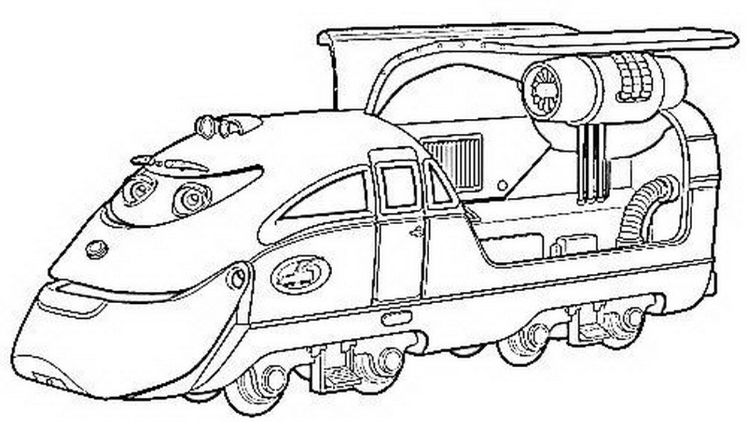 chuggington coloring pages 28 images free printable