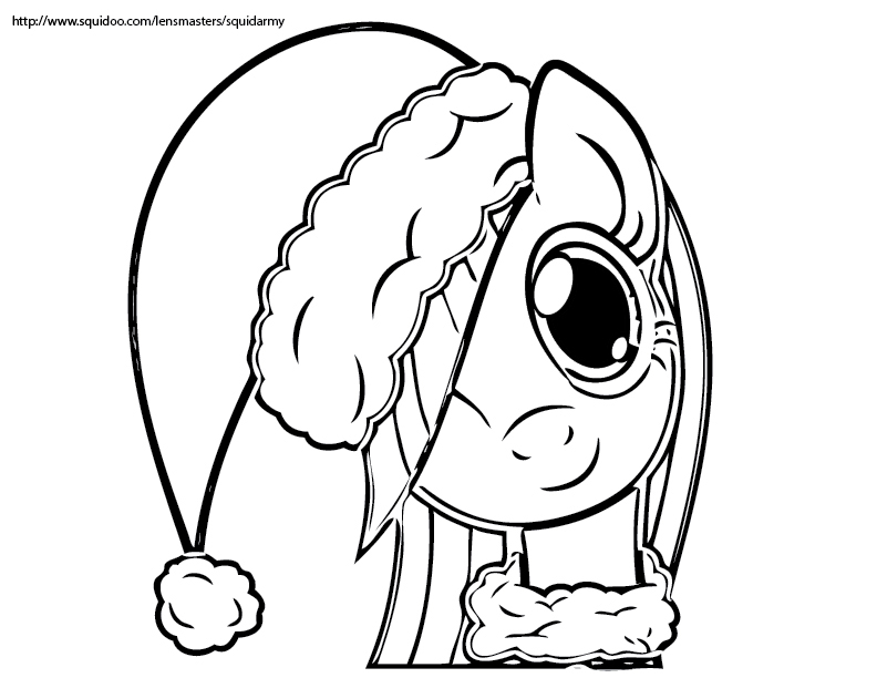 Lps Coloring Pages Coloring For Kidscoloring For Kids Az