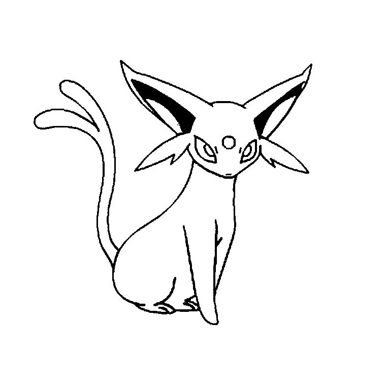Coloriage Pokemon X Et Ex Az Coloriage
