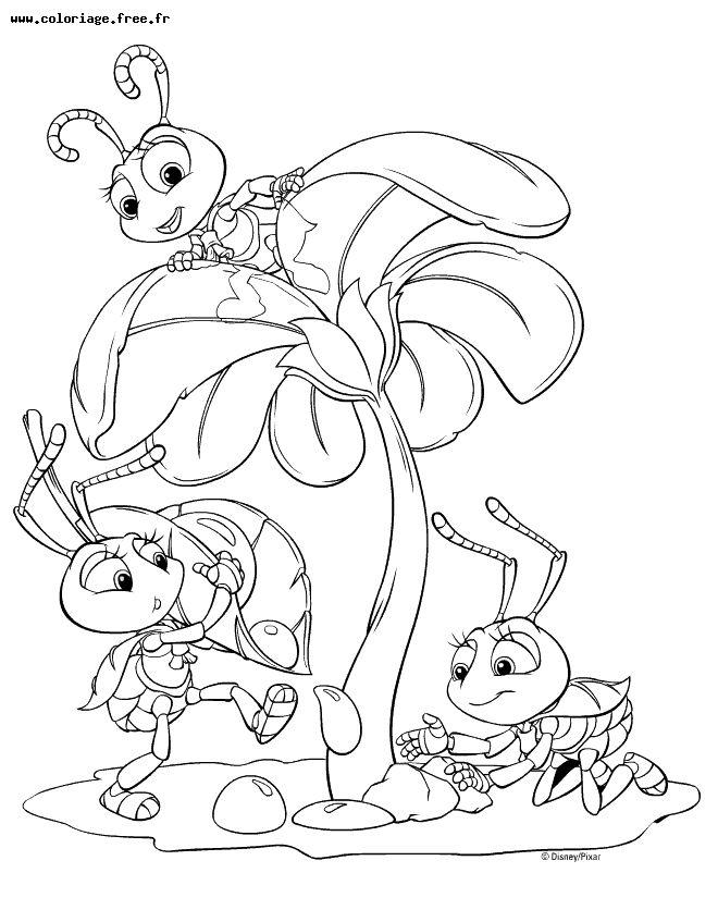dessin facile walt disney - Dessin Walt Disney