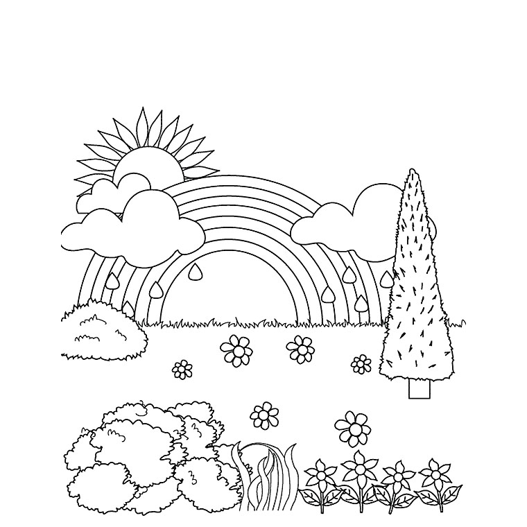 Mceyna5cR in addition nature scenery colouring pages 1 on nature scenery colouring pages along with nature scenery colouring pages 2 on nature scenery colouring pages furthermore nature scenery colouring pages 3 on nature scenery colouring pages furthermore nature scenery colouring pages 4 on nature scenery colouring pages