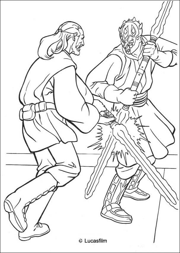 star wars coloring pages star wars lego star wars 17 free