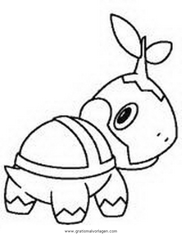 Pin Malvorlagen Pokemon Palkia Zeichnungen Deto Forum On Pinterest ...