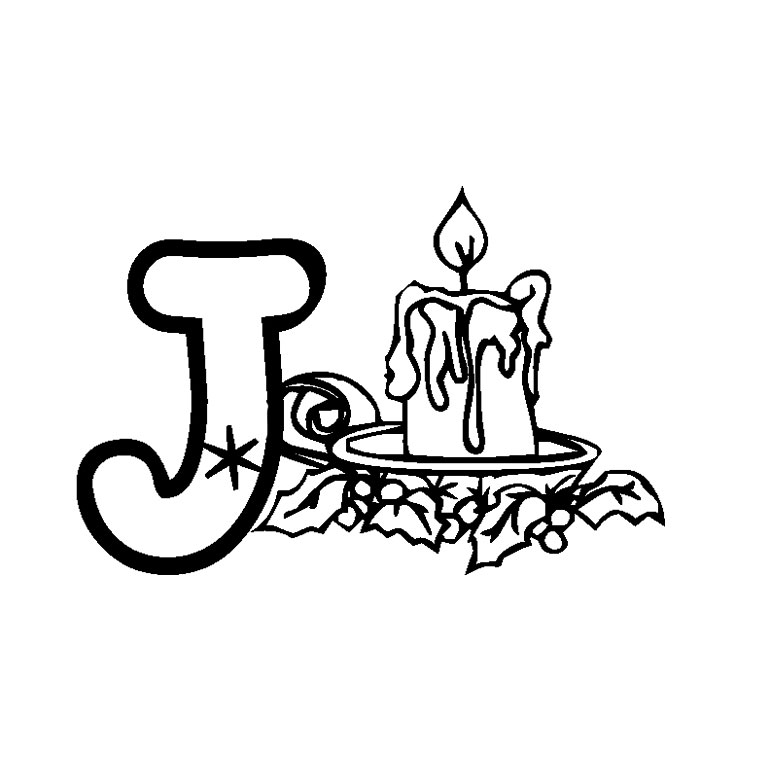 Search results for coloriage joyeux noel gratuit a - Joyeux noel coloriage ...