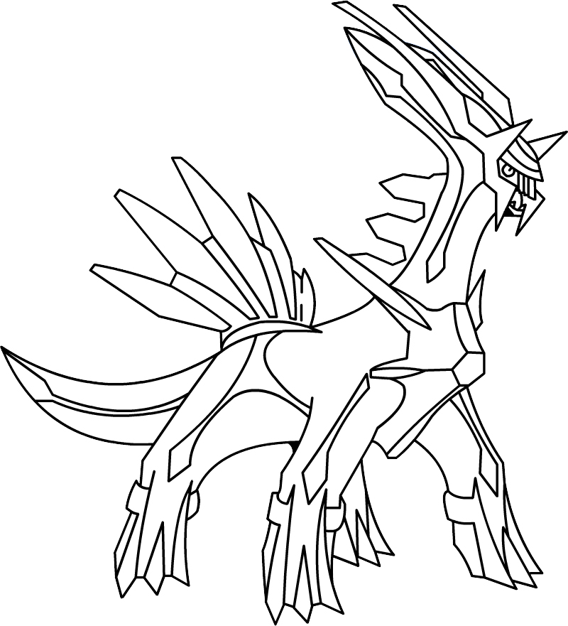 Coloriage Pokemon Famille Evoli.Coloriage Pokemon X Et Ex Az Coloriage