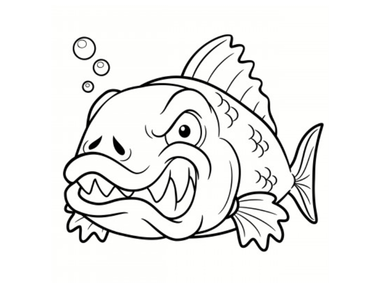 Dessin poisson avril related keywords dessin poisson - Poisson dessin ...