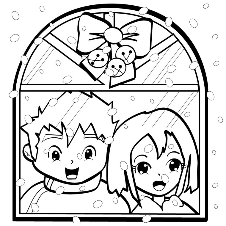 Images gratuites Coloriage - Photo libre Coloriage - Photos