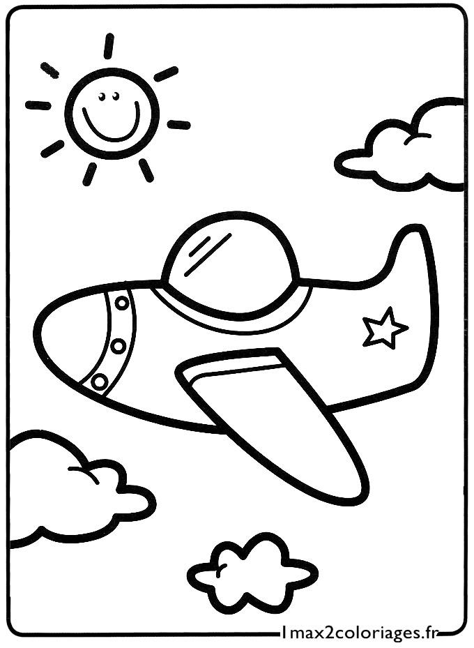 Coloriage En Ligne Lol.Les Coloriages Avion Lol Guru Pictures Az Coloriage