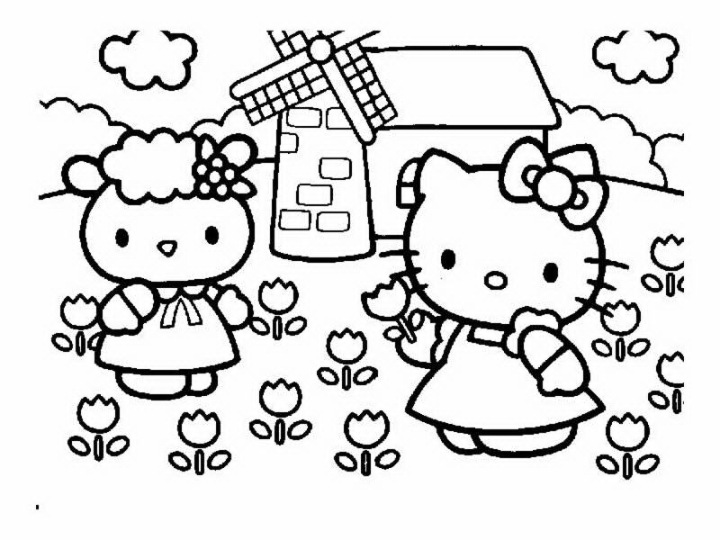 "Search Results for ""Wallpapers Hello Kitty/page/2"" – Calendar ..."