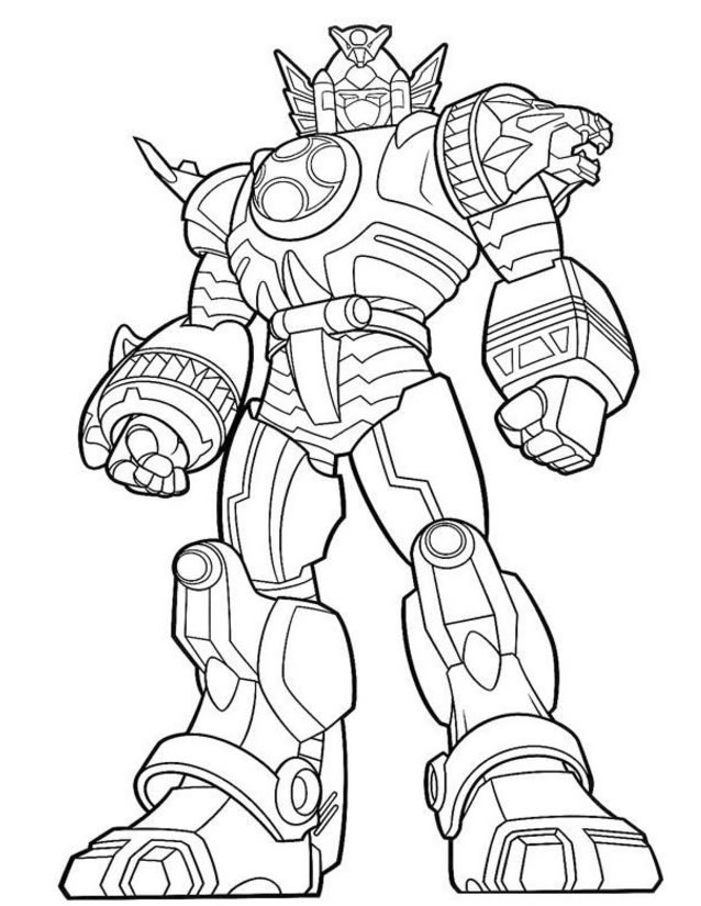 Free E Fury Coloring Pages Fury Coloring Pages