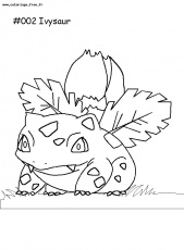 Coloriage Pokemon N 2 Lowrider Car Pictures