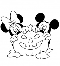 Pin Coloriage Walt Disney Froblog Cake on Pinterest