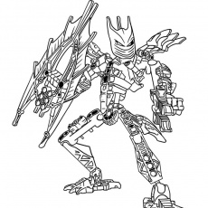 Pin Coloriage Transformers Optimus Pour Imprimer Le on Pinterest