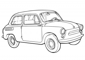 Pin Pin Coloriage Voiture De Course A Imprimer Tattoo On Pinterest