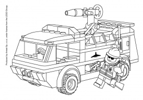print out lego chima coloring pages?s=print out lego chima
