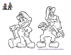 mario-brothers-coloring-pages-